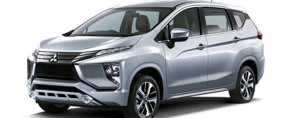 MitsubishiExpander